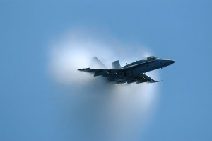 800px-FA18_faster_than_sound